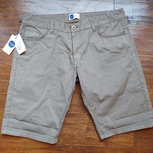 NWT Bagutta Beachwear Men's Shorts